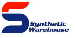 Synthetic Warehouse Oil Ordering Dealer