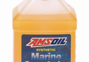 multi-use marine gear lube