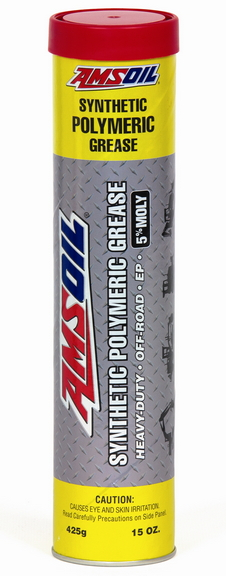 off road equipment grease
