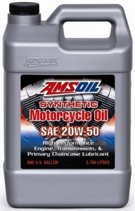 motor cycle oil for Harley and other Air Cooled Bikes