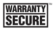 Secure for Warranty & OEM use