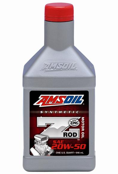 Z Rod 20w 50 Synthetic Motor Oil Synthetic Warehouse Oil Ordering Dealer