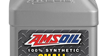 Synthetic 10w 30 sae 30 heavy duty motor oil for Table sae j 300 th 1999
