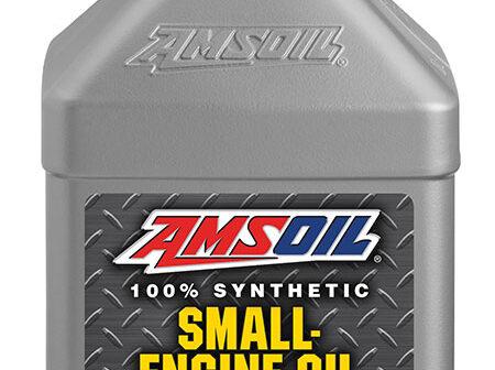 SAE 30 commercial motor oil