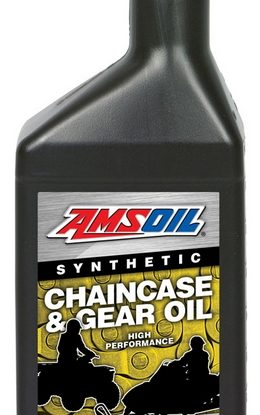 2 Cycle Oil Archives Synthetic Warehouse Oil Ordering Dealer