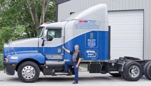 Two_Million_Mile_Trucker