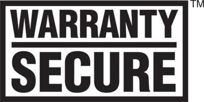 Warranty Secure
