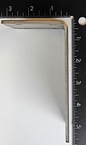 bp225