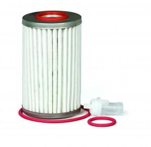 AMSOIL cartridge oil filters