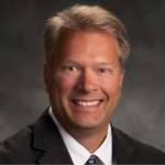 Dan Peterson - Vice President AMSOIL Technical Development