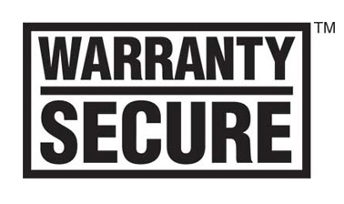 You warranty is protected with AMSOIL