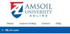 Amsoil University
