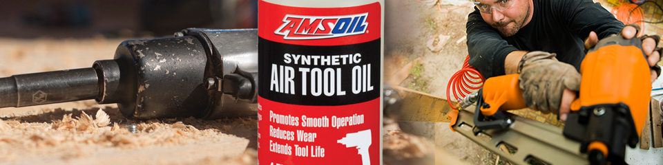 synthetic-air-tool-oil