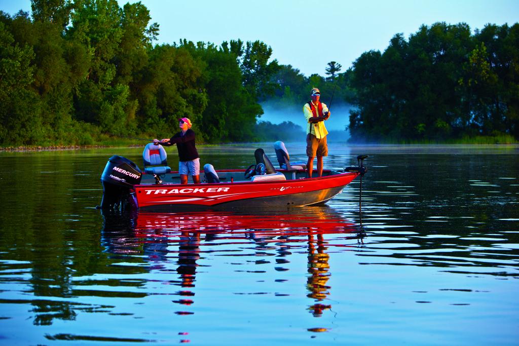 tracker-boat-photo