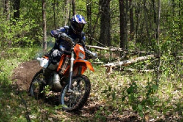 dirt-bikes-image-3