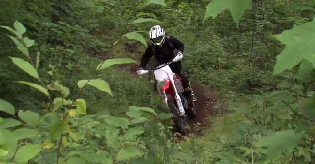dirt-bikes-image1