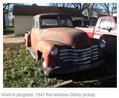 five-window-chevy-pickup