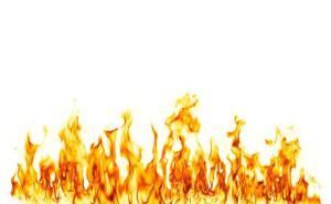 flames-image