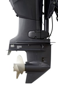 istock-outboard-image
