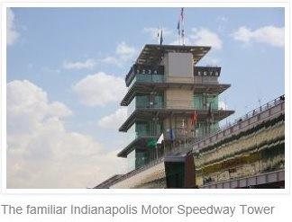 indianap-motor-speedway-tower