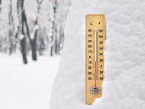 thermometer-image