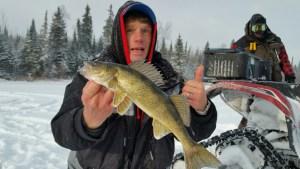pete_maina_ice-fishing