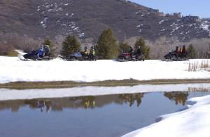 snowmobile-lake-image