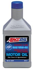 AME 15W-40 Diesel