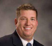 Mark Kroll Regional Sales Manager