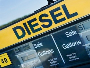 Diesel Fuel issues in DPF engines